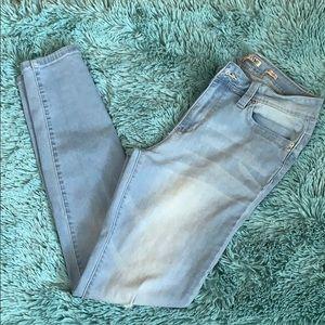 "YMI Jeans ""Wanna Betty Butt"""